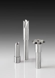 Hartmetall Schneidwerkzeuge