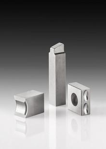 Umformwerkzeuge Hartmetall