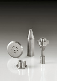 Hartmetall Verschleißwerkzeuge